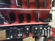 Cheap Full Set Desktop Computers | Laptops & Computers for sale in Central Region, Kampala