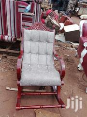 Locking Chair   Furniture for sale in Central Region, Kampala
