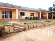 Modern Two Bedroom House For Rernt In Namugongo | Houses & Apartments For Rent for sale in Central Region, Kampala