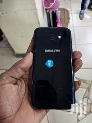 Samsung Galaxy A5 Duos 32 GB Black | Mobile Phones for sale in Central Region, Kampala