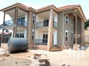 Kyanja Duplex 5bedroom Home For Sale   Houses & Apartments For Sale for sale in Central Region, Kampala