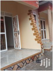 Ntinda Bukoto Single Bedroom House For Rent | Houses & Apartments For Rent for sale in Central Region, Kampala