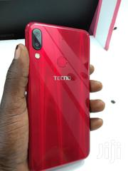 Tecno Camon 11 32 GB | Mobile Phones for sale in Central Region, Kampala