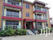 Makerere Apartments For Rent | Houses & Apartments For Rent for sale in Central Region, Kampala