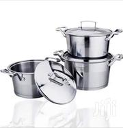 Heavy Pots | Kitchen & Dining for sale in Central Region, Kampala