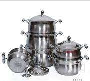 Prandelli Cookware | Kitchen & Dining for sale in Central Region, Kampala