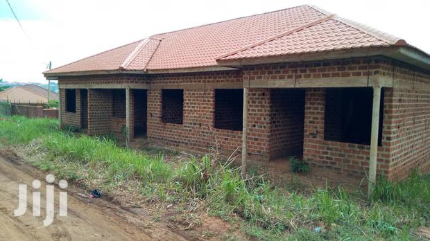Archive: 3 Rental Units On Sale In Kira Agt Each Of 2 Bedrooms,2bathrooms