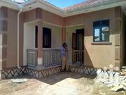 Very Nice Two Bedrooms Home On Quick Sale In Salaama Rd At Give Price   Houses & Apartments For Sale for sale in Central Region, Kampala