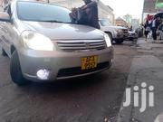 Headlight And Fog Lights Xenon Upgrade | Vehicle Parts & Accessories for sale in Central Region, Kampala