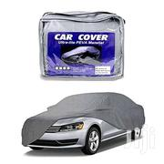Double Layer Car Covers For Saloon Cars | Vehicle Parts & Accessories for sale in Central Region, Kampala