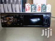 Audio Bluetooth Car Radios With Usb | Vehicle Parts & Accessories for sale in Central Region, Kampala
