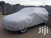 Car Cover Big Size | Vehicle Parts & Accessories for sale in Central Region, Kampala