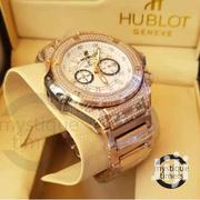 Hublot Ice Watch | Watches for sale in Central Region, Kampala