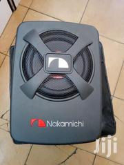 Newest Underseat Car Woofers | Vehicle Parts & Accessories for sale in Central Region, Kampala