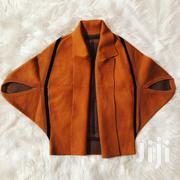 Stylish Sweaters   Clothing for sale in Central Region, Kampala