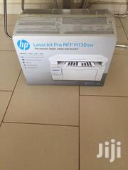 Printer And Scanner | Computer Accessories  for sale in Central Region, Kampala