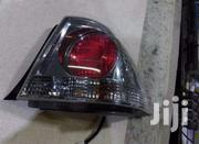 Altezza GXE10 Right Tail Light | Vehicle Parts & Accessories for sale in Central Region, Kampala