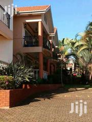 Ntinda Minister's Village 2bedrmed Apartments For Rent | Houses & Apartments For Rent for sale in Central Region, Kampala