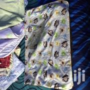 Baby Duvets/ Blankets | Children's Clothing for sale in Central Region, Kampala