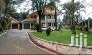 Naguru Mansion With Swimming Pool On Sell | Houses & Apartments For Sale for sale in Central Region, Kampala