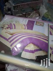 Bad Covers | Home Appliances for sale in Central Region, Kampala