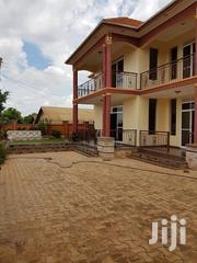 Ntinda Near Naguru 2bedrmed Apartments for Rent at 750k   Houses & Apartments For Rent for sale in Central Region, Kampala