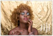 Professional Model | Arts & Entertainment CVs for sale in Central Region, Kampala