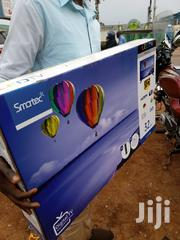 Smartec HD Ready LED Back Light Tv 32 Inches | TV & DVD Equipment for sale in Central Region, Kampala