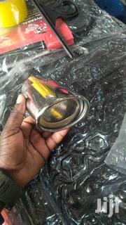 Car Muffler | Vehicle Parts & Accessories for sale in Central Region, Kampala