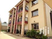 Ntinda 2 Bedroom With 2 Bathroom Apartment For Rent | Houses & Apartments For Rent for sale in Central Region, Kampala
