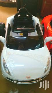 Baby Car / Kids Sit In Car   Toys for sale in Central Region, Kampala