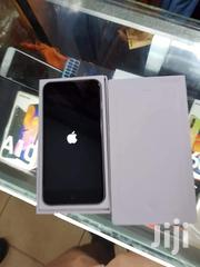 New Apple iPhone 6 32 GB Silver | Mobile Phones for sale in Central Region, Kampala