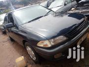 Toyota Carina 1998 Blue | Cars for sale in Central Region, Kampala