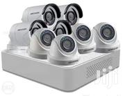 Cctv Installing And Maintainance | Cameras, Video Cameras & Accessories for sale in Central Region, Kampala