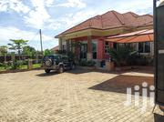 Kira Very Posh House For Sell | Houses & Apartments For Sale for sale in Central Region, Kampala