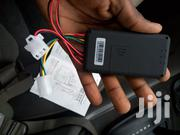 Tracking Devices For Car | Vehicle Parts & Accessories for sale in Central Region, Kampala