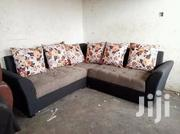 Mini L, Sofa Set On Sell | Furniture for sale in Central Region, Kampala