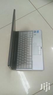 Fujitsu Lifebook S761 14 Inches 128GB HDD Core I5 2GB RAM | Laptops & Computers for sale in Central Region, Kampala