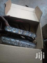 Simple Straight Sport Lights | Vehicle Parts & Accessories for sale in Central Region, Kampala