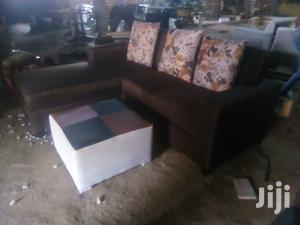 Cool Mini L Sofa Set On Sell In Kampala Furniture Isabily Dailytribune Chair Design For Home Dailytribuneorg