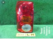 Raum Tail Light. | Vehicle Parts & Accessories for sale in Central Region, Kampala