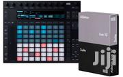 Ableton Live Suite 10.0.6 | Software for sale in Central Region, Kampala