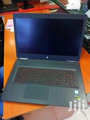 New! Hp Omen Intel Core I7 | Laptops & Computers for sale in Central Region, Kampala