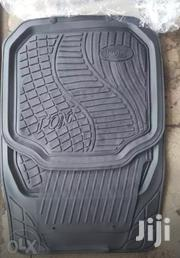Black Car Mats | Vehicle Parts & Accessories for sale in Central Region, Kampala