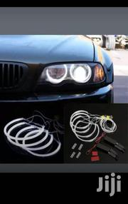 Ring Lights Different Sizes | Vehicle Parts & Accessories for sale in Central Region, Kampala