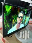 New LG Led Flat Screen Digital TV 32 Inches | TV & DVD Equipment for sale in Kampala, Central Region, Uganda