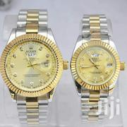 Stainless Watches | Watches for sale in Central Region, Kampala