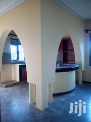 Kira Two Bedroom House For Rent At 550k   Houses & Apartments For Rent for sale in Central Region, Kampala