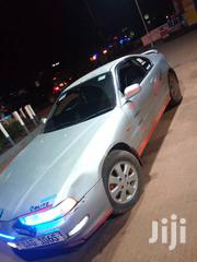 Honda Accord 1999 Silver   Cars for sale in Central Region, Kampala