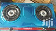Globalstar Gas Stove | Restaurant & Catering Equipment for sale in Central Region, Kampala